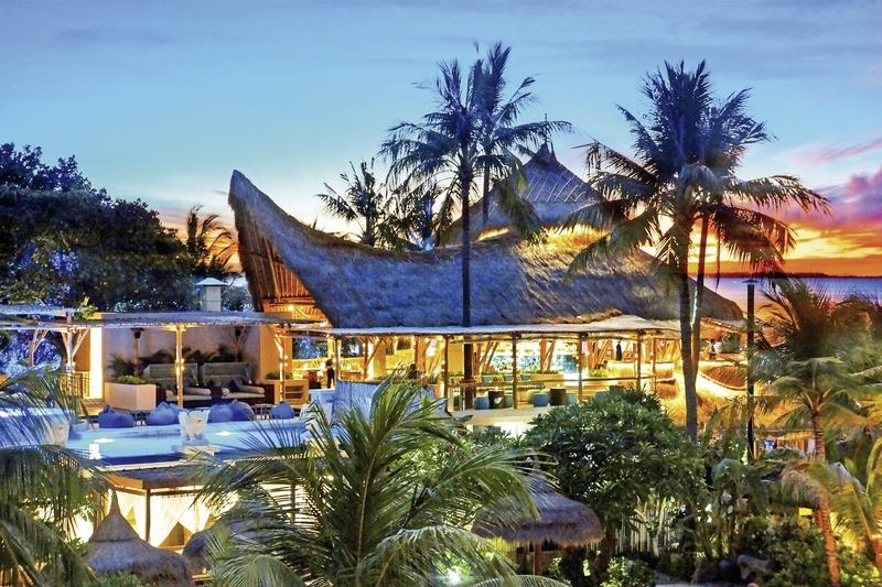 Hotel Bali Mandira Beach Resort 83 Bewertungen - Bild von DERTOUR