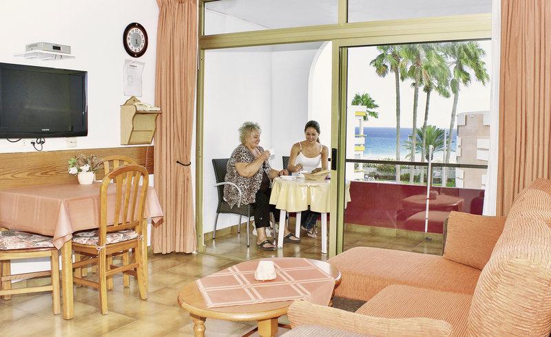 Hotel Bogota 89 Bewertungen - Bild von ITS