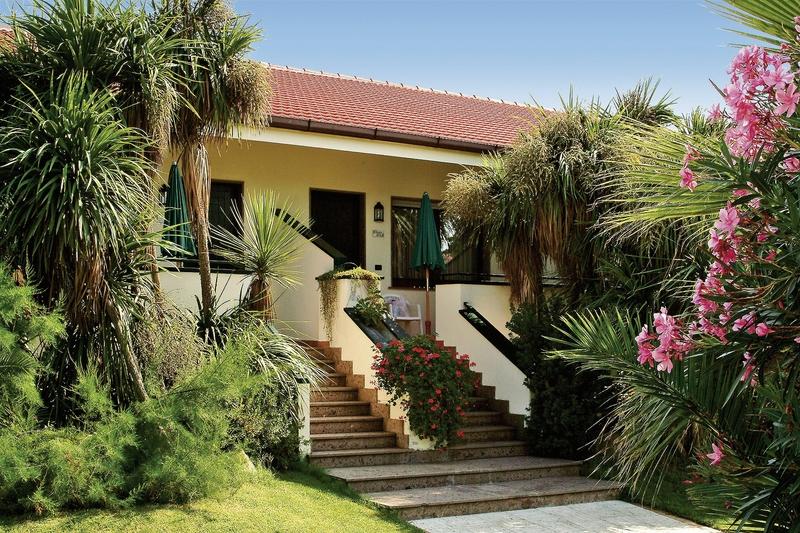 Hotel Oleandri Resort 17 Bewertungen - Bild von ITS