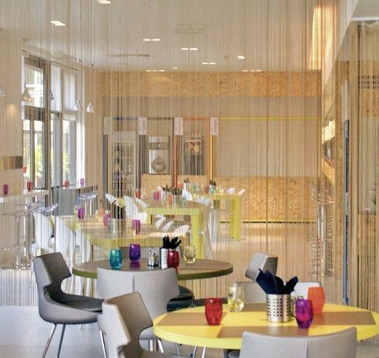 Hotel Ibis Styles Paris Bercy 36 Bewertungen - Bild von ITS Indi
