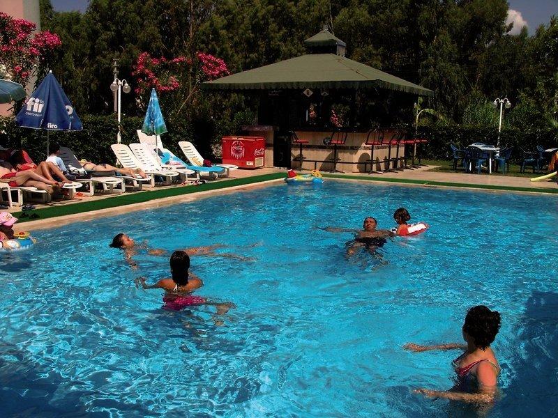 Hotel Remer 16 Bewertungen - Bild von FTI Touristik