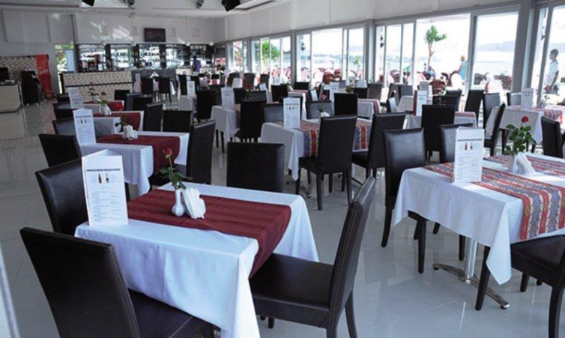 Hotel Nova Beach 294 Bewertungen - Bild von FTI Touristik