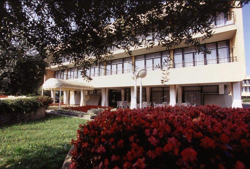 Hotel Residence Holiday in Oberitalienische Seen & Gardasee - Bild von FTI Touristik