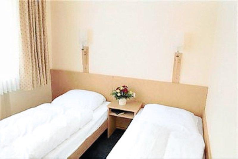 Centro Hotel Conti günstig bei weg.de buchen - Bild von FTI Touristik