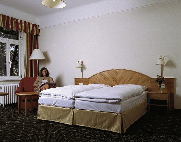 Hotel Brauhof Wien 58 Bewertungen - Bild von FTI Touristik