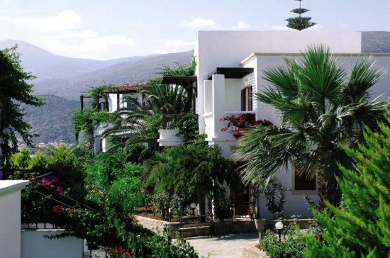Hotel Nana Beach günstig bei weg.de buchen - Bild von FTI Touristik