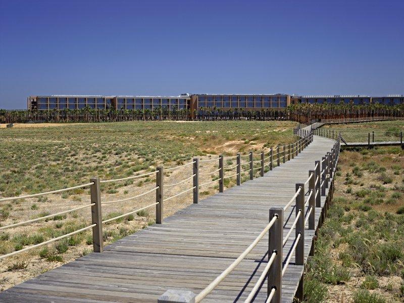Hotel VidaMar Resort Algarve günstig bei weg.de buchen - Bild von FTI Touristik