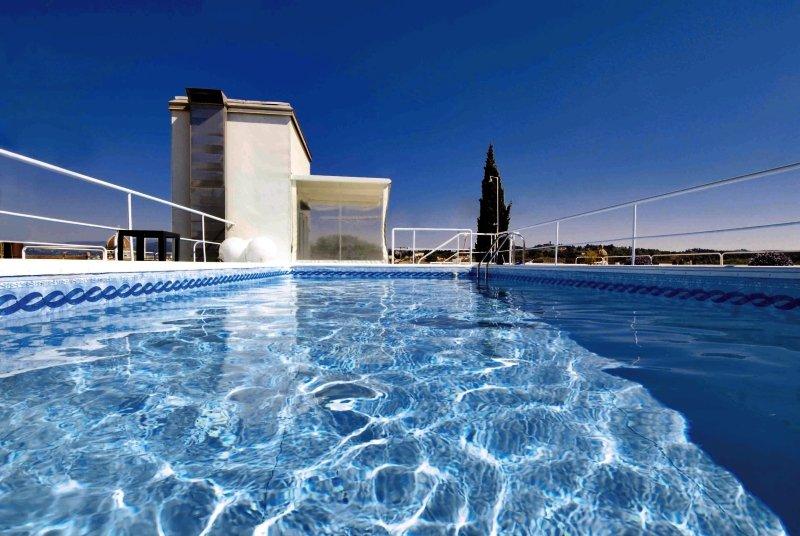 Hotel Kraft 29 Bewertungen - Bild von FTI Touristik