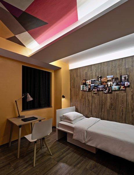 Hotel Generator London in London & Umgebung - Bild von FTI Touristik