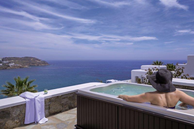 Pietra e Mare Beach Hotel 13 Bewertungen - Bild von FTI Touristik