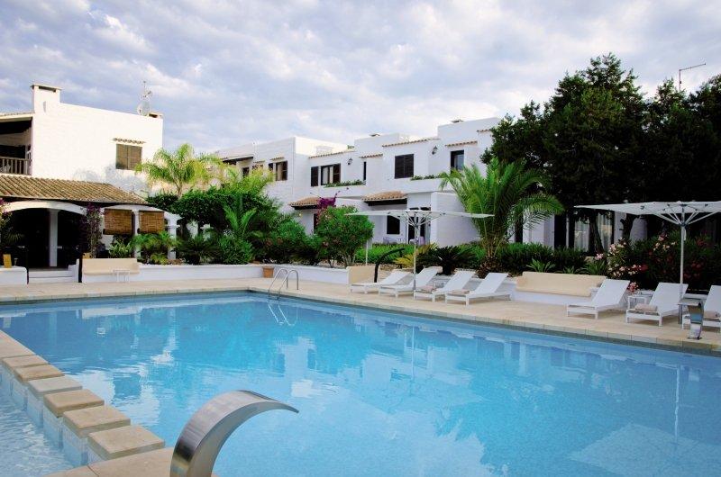 Hotel Paraiso de los Pinos - Apartamentos günstig bei weg.de buchen - Bild von FTI Touristik