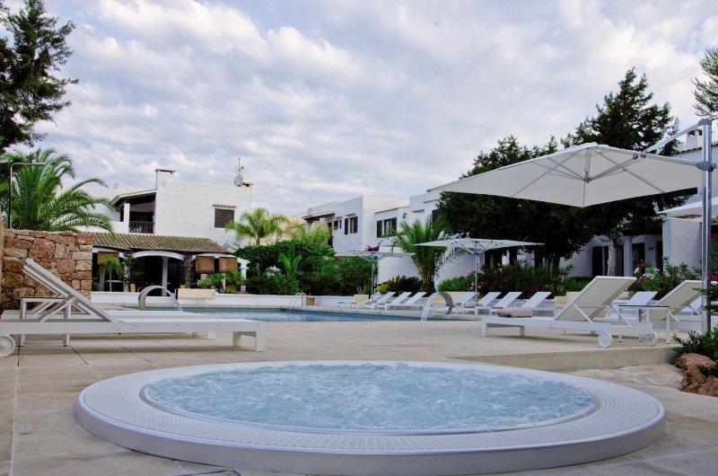 Hotel Paraiso de los Pinos - Apartamentos 22 Bewertungen - Bild von FTI Touristik
