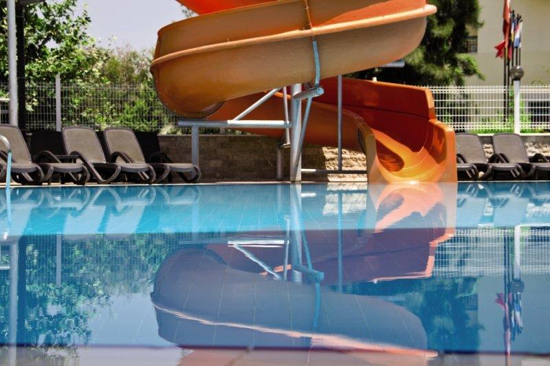 Holiday City Hotel günstig bei weg.de buchen - Bild von FTI Touristik