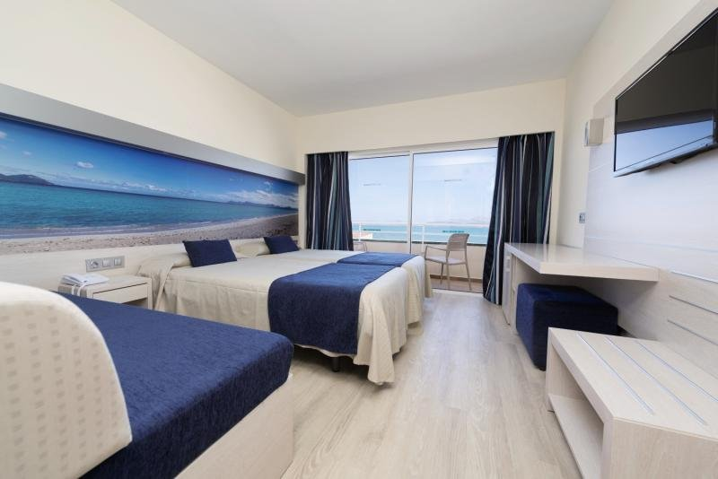 Hotelzimmer im Ferrer Janeiro Hotel & Spa günstig bei weg.de