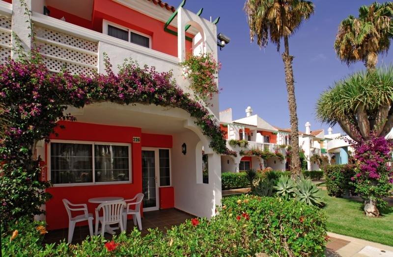 Hotel Bungalows Cordial Green Golf 650 Bewertungen - Bild von FTI Touristik