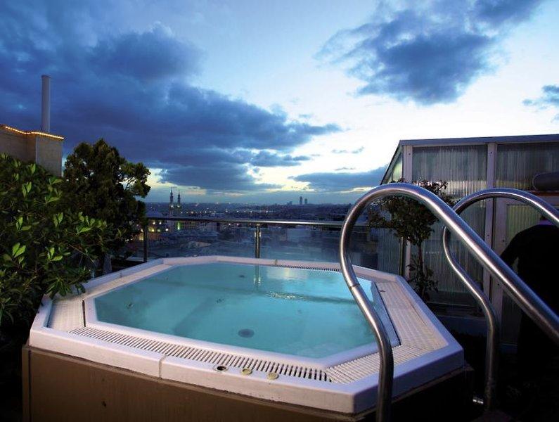 Zurich Hotel 10 Bewertungen - Bild von FTI Touristik