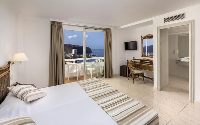 Hotelzimmer im Sol Arona Tenerife günstig bei weg.de