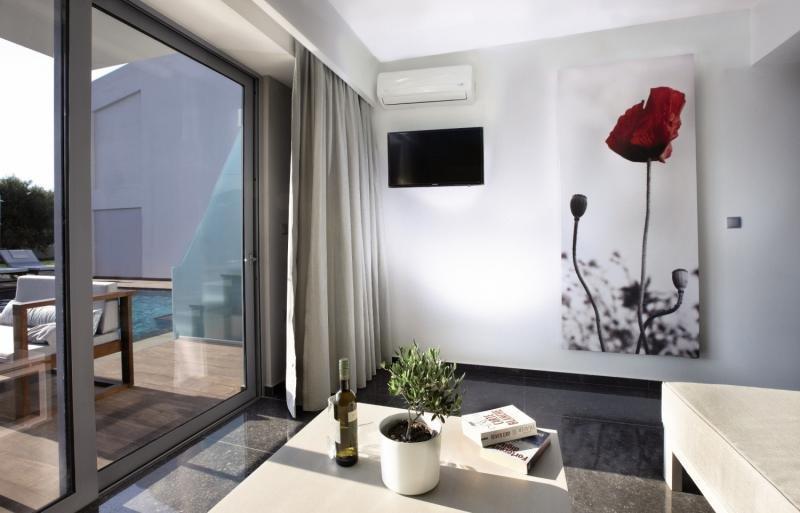 Hotel Anna's House - Sunday Beach günstig bei weg.de buchen - Bild von FTI Touristik
