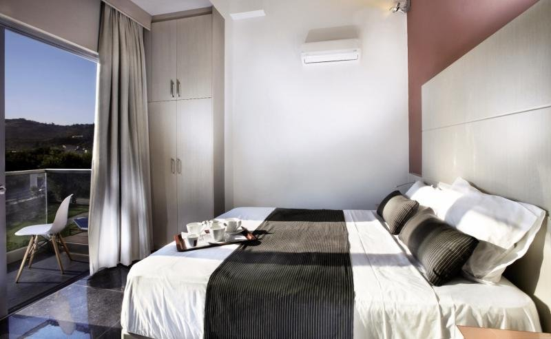 Hotel Anna's House - Sunday Beach 2 Bewertungen - Bild von FTI Touristik