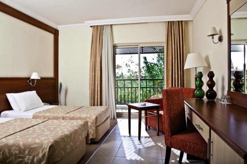 Hotel Crystal Paraiso Verde Resort & Spa 783 Bewertungen - Bild von FTI Touristik
