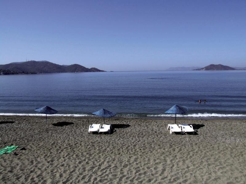 Hotel Rosary Beach 13 Bewertungen - Bild von FTI Touristik