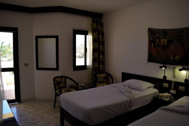 Hotel Mangrove Bay Resort 89 Bewertungen - Bild von FTI Touristik