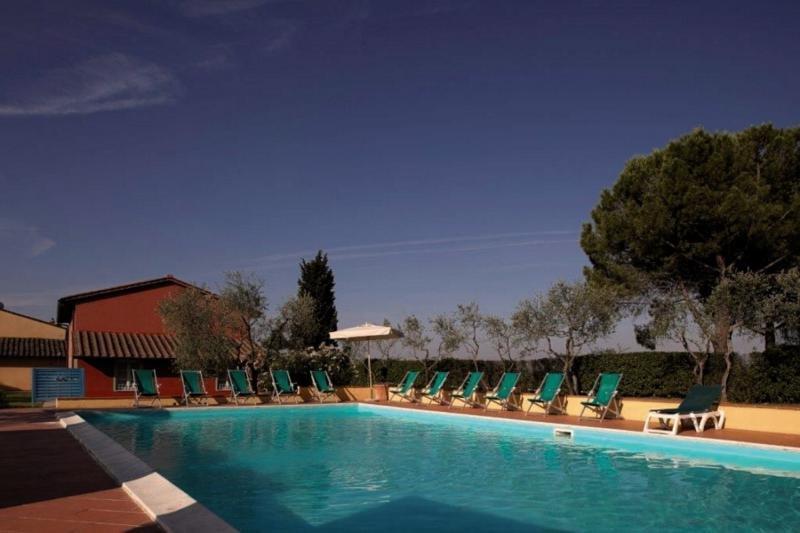 Villa Saulina Resort Hotel 26 Bewertungen - Bild von FTI Touristik
