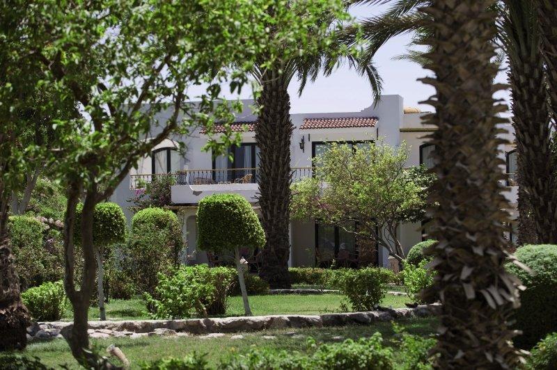 Hotel Lotus Bay Resort 901 Bewertungen - Bild von FTI Touristik