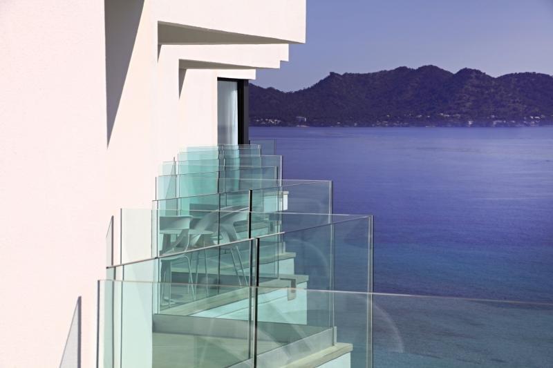 Hotel Iberostar Cala Millor 296 Bewertungen - Bild von FTI Touristik