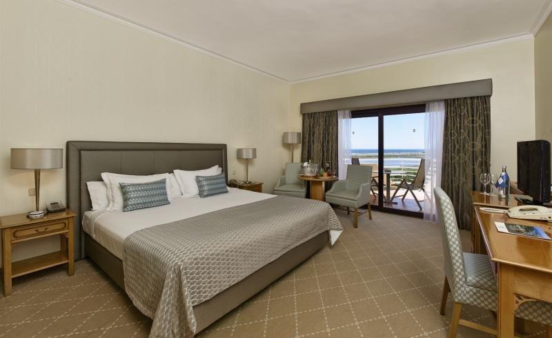 Hotelzimmer im Hotel Quinta do Lago günstig bei weg.de