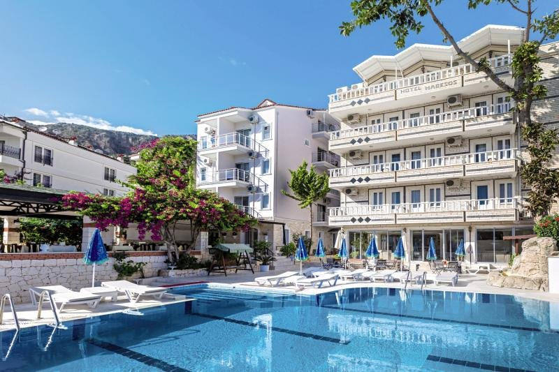 Hotel Habesos 14 Bewertungen - Bild von FTI Touristik