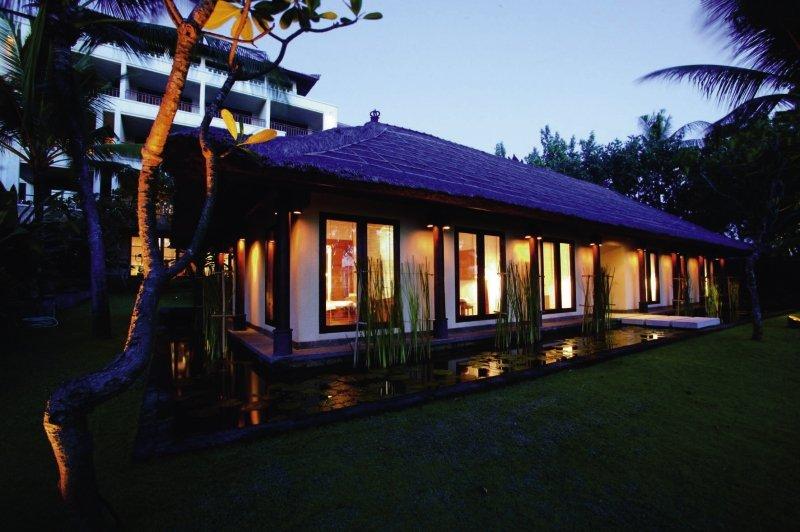 Hotel The Legian Bali günstig bei weg.de buchen - Bild von FTI Touristik