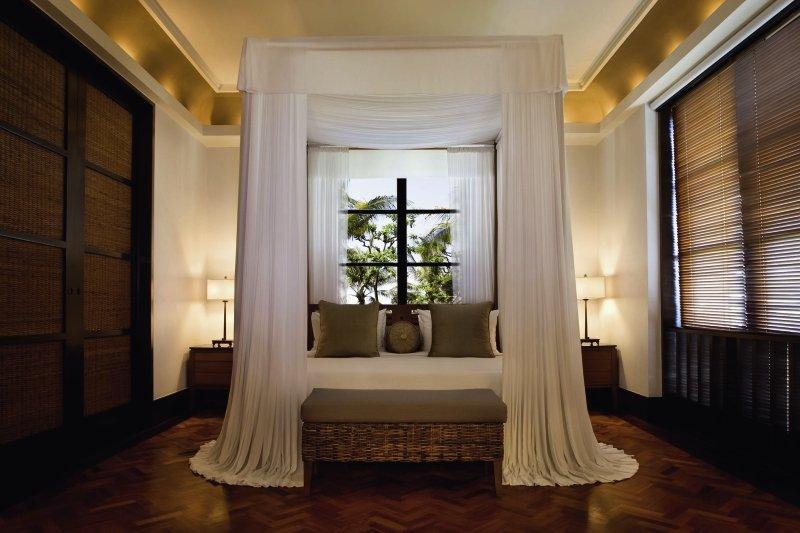 Hotelzimmer im The Legian Bali günstig bei weg.de