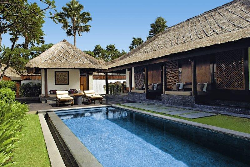 Hotel The Legian Bali in Bali - Bild von FTI Touristik