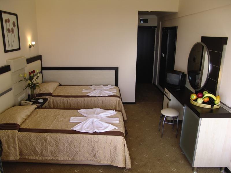 Hotel Wien 134 Bewertungen - Bild von FTI Touristik
