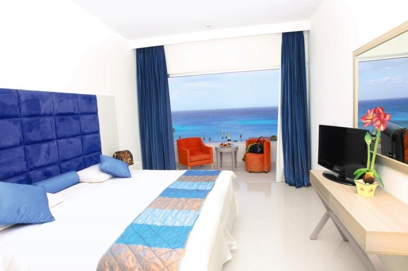 Odessa Beach Hotel 27 Bewertungen - Bild von FTI Touristik