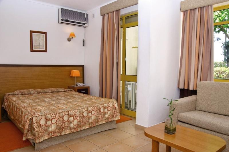 Hotelzimmer im Pinhal do Sol günstig bei weg.de
