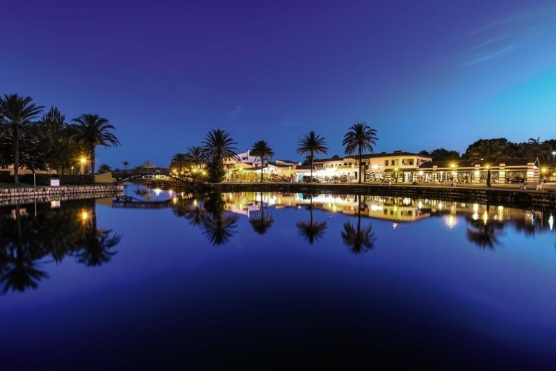 Hotel BelleVue Club 2000 Bewertungen - Bild von FTI Touristik