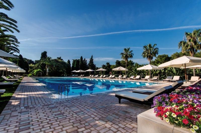 Formentor a Royal Hideaway Hotel 13 Bewertungen - Bild von FTI Touristik