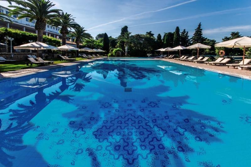Formentor a Royal Hideaway Hotel günstig bei weg.de buchen - Bild von FTI Touristik