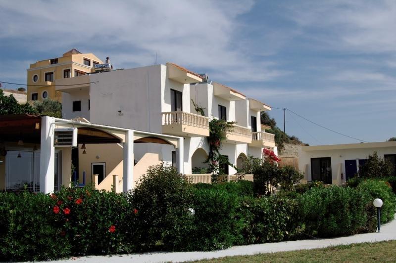 Hotel Gardenia günstig bei weg.de buchen - Bild von FTI Touristik