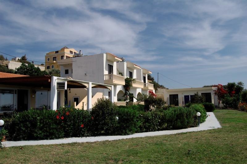 Hotel Gardenia 634 Bewertungen - Bild von FTI Touristik