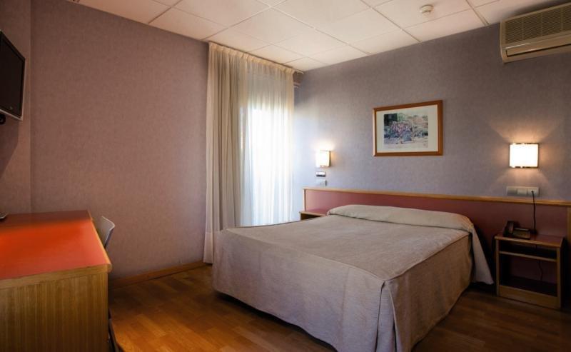 Hotel San Agustin günstig bei weg.de buchen - Bild von FTI Touristik