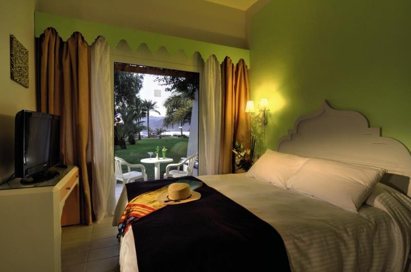 Hotelzimmer im Tirana Dahab Resort günstig bei weg.de