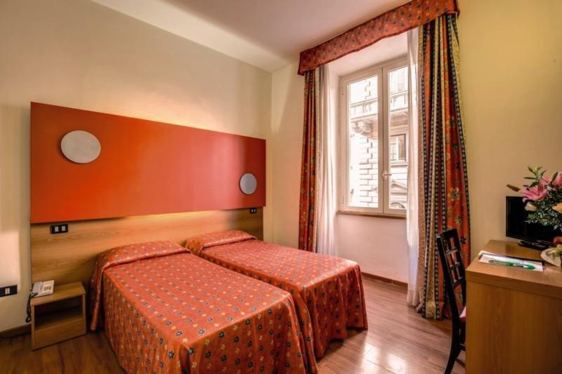 Hotel San Remo 59 Bewertungen - Bild von FTI Touristik