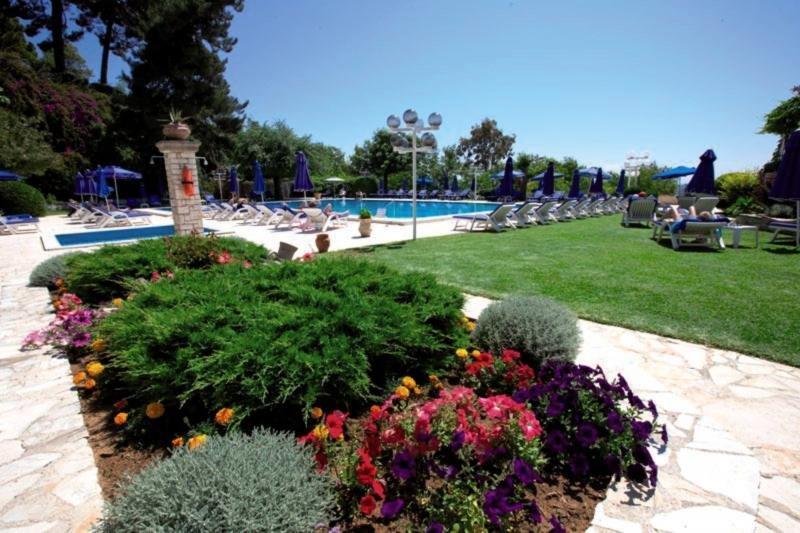 Hotel Corfu Palace günstig bei weg.de buchen - Bild von FTI Touristik