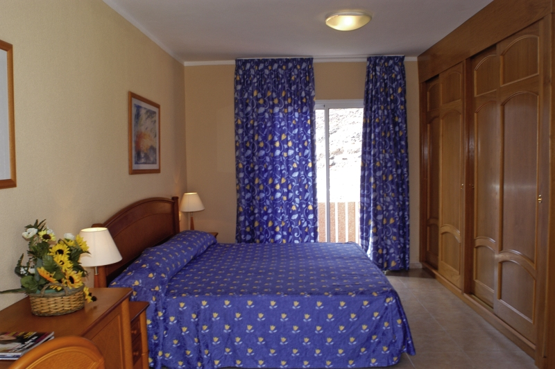Hotel Monte Solana 75 Bewertungen - Bild von FTI Touristik