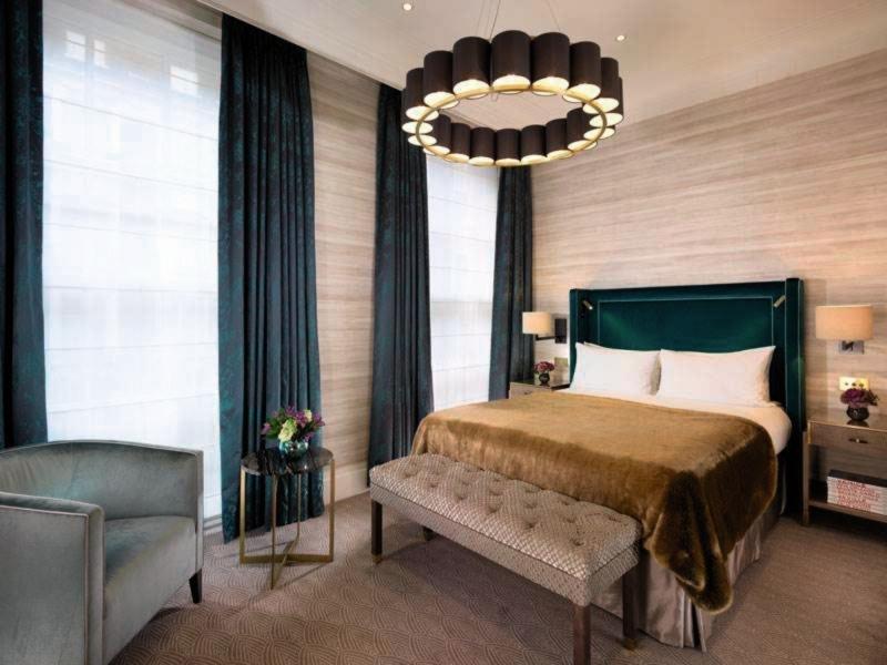 Flemings Mayfair Hotel in London & Umgebung - Bild von FTI Touristik