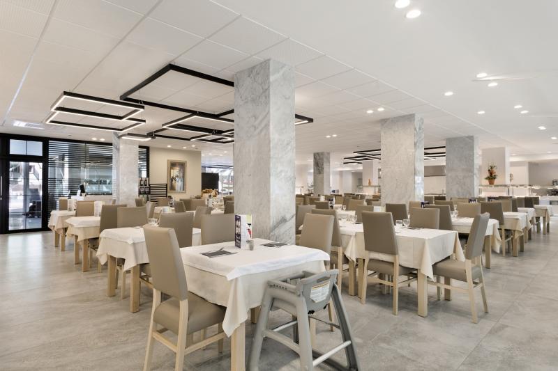 Hotel Best Da Vinci Royal 15 Bewertungen - Bild von FTI Touristik