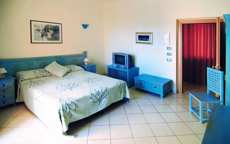 Borgo Saraceno Hotel-Residence 12 Bewertungen - Bild von FTI Touristik